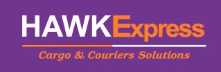HawkExpress